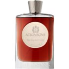 Atkinsons The Big Bad Cedar eau de parfum mixte 100 ml