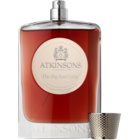 Atkinsons The Big Bad Cedar woda perfumowana unisex 100 ml