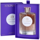 Atkinsons Fashion Decree Eau de Toilette for Women 100 ml