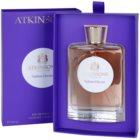 Atkinsons Fashion Decree Eau de Toilette for Women 100 ml