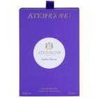 Atkinsons Fashion Decree eau de toilette pentru femei 100 ml