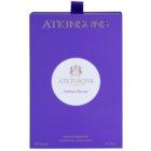 Atkinsons Fashion Decree eau de toilette pour femme 100 ml