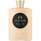 Atkinsons His Majesty Oud Eau de Parfum voor Mannen 100 ml