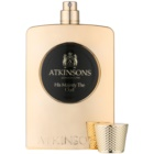 Atkinsons His Majesty Oud Eau de Parfum for Men 100 ml