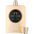 Atkinsons Her Majesty Oud eau de parfum nőknek 100 ml