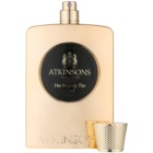 Atkinsons Her Majesty Oud parfumska voda za ženske 100 ml