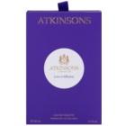 Atkinsons Love in Idleness Eau de Toilette voor Vrouwen  100 ml