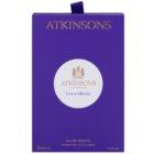 Atkinsons Love in Idleness toaletna voda za ženske 100 ml