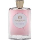 Atkinsons Love in Idleness Eau de Toilette for Women 100 ml
