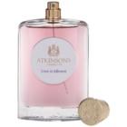 Atkinsons Love in Idleness eau de toilette pour femme 100 ml