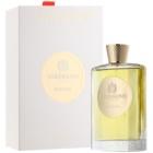 Atkinsons My Fair Lily Eau de Parfum unissexo 100 ml