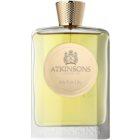 Atkinsons My Fair Lily парфумована вода унісекс 100 мл