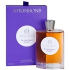 Atkinsons The Odd Fellow's Bouquet Eau de Toilette für Herren 100 ml