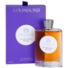 Atkinsons The Odd Fellow's Bouquet Eau de Toilette para homens 100 ml