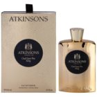 Atkinsons Oud Save The King eau de parfum per uomo 100 ml