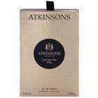 Atkinsons Oud Save The King Parfumovaná voda pre mužov 100 ml