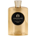 Atkinsons Oud Save The Queen eau de parfum para mujer 100 ml