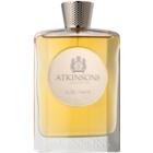 Atkinsons Scilly Neroli eau de parfum unisex 100 ml