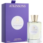 Atkinsons The Nuptial Bouquet eau de toilette nőknek 50 ml
