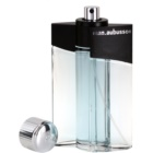 Aubusson Man Aubusson toaletní voda pro muže 100 ml