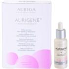 Auriga Aurigene Micro-Emulsion P protivrásková emulzia
