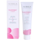 Auriga Flavonex Face And Body Cream with Anti-Ageing Effect