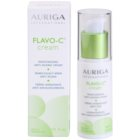 Auriga Flavo-C hidratantna krema protiv bora