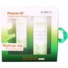 Auriga Flavo-C set cosmetice I.