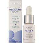 Auriga Melalight Serum gegen Pigmentflecken