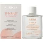 Auriga Si-Nails Nagellak Remover