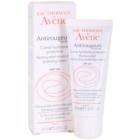 Avène Antirougeurs денний крем для чутливої шкіри схильної до почервонінь