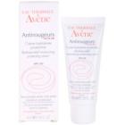 Avène Antirougeurs crema giorno per pelli sensibili con tendenza all'arrossamento