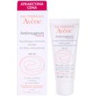 Avène Antirougeurs Day Emulsion for Sensitive, Redness-Prone Skin