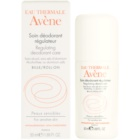 Avène Body deodorante roll-on per pelli sensibili