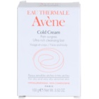Avène Cold Cream sapun za suhu i vrlo suhu kožu