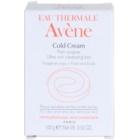 Avène Cold Cream savon pour peaux sèches à très sèches