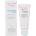Avène Cleanance Hydra заспокоюючий крем зі зволожуючим ефектом