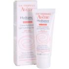 Avène Hydrance feuchtigkeitsspendende Creme für normale bis gemischte Haut SPF 20