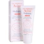 Avène Hydrance hidratantna krema za normalnu i mješovitu kožu lica SPF 20