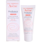 Avène Hydrance Hydrating Cream For Normal To Combination Skin SPF 20