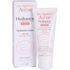 Avène Hydrance hydratačný krém pre suchú pleť SPF 20