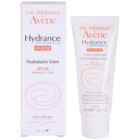 Avène Hydrance Hydraterende Crème voor Droge Huid SPF 20