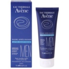 Avène Men After Shave Balm for Sensitive and Dry Skin