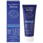 Avène Men borotválkozás utáni balzsam az érzékeny száraz bőrre