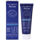 Avène Men After-Shave Fluid for Normal to Combination and Sensitive Skin