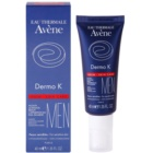 Avène Men Creme gegen eingewachsene Haare