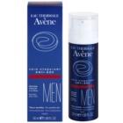 Avène Men crème hydratante anti-âge pour peaux sensibles