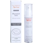 Avène PhysioLift Smoothing Day Emulsion To Treat Deep Wrinkles