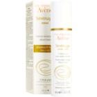 Avène Sérénage Nutri-Redensifying Day Cream for Mature Skin