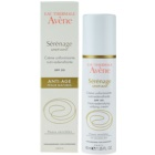 Avène Sérénage SPF 20 Unifying Nourishing Day Cream For Mature Skin
